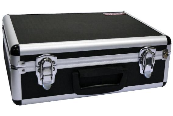 Ultex Large Case
