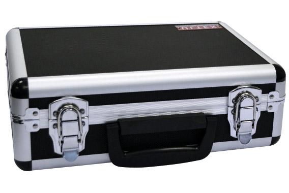 Ultex Medium Case