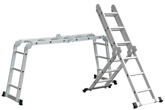 Ultex Multipurpose Ladders
