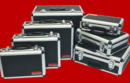 Ultex Storage