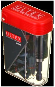 UltraBits